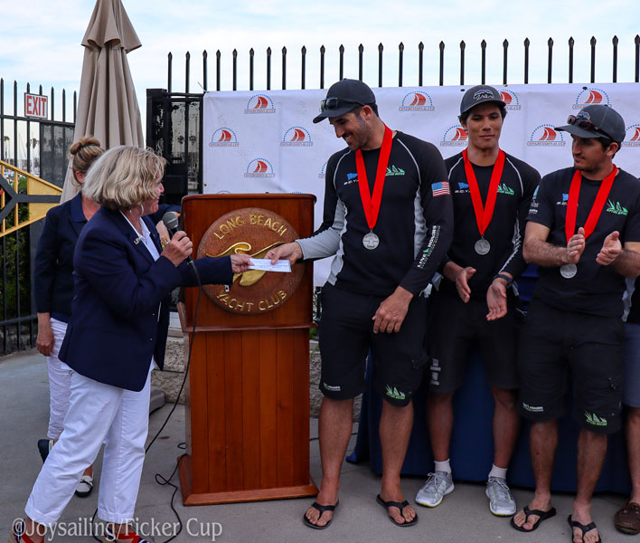 Ficker Cup-Joysailing-2422