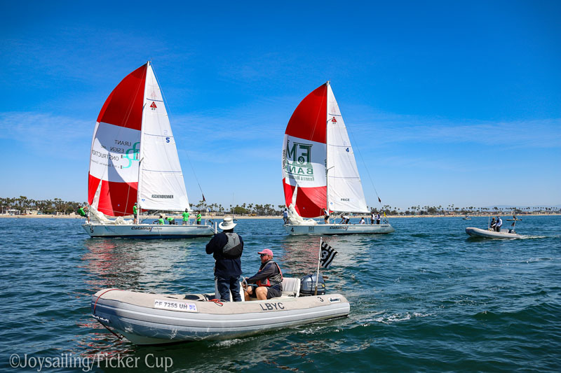 Ficker Cup-Joysailing-8886