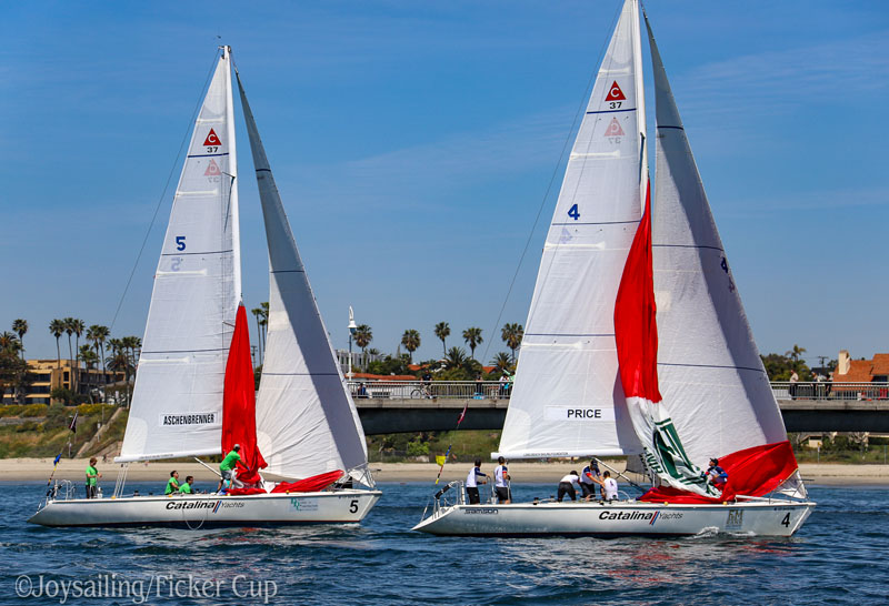 Ficker Cup-Joysailing-8894