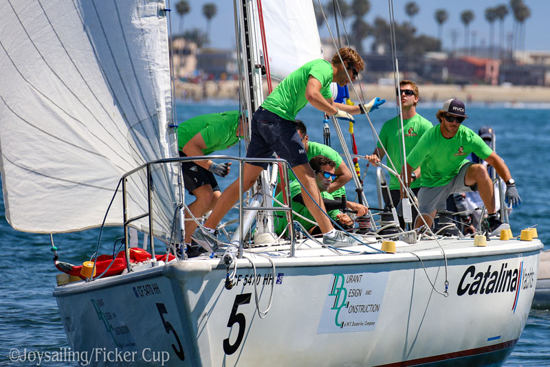 Ficker Cup-Joysailing-8898