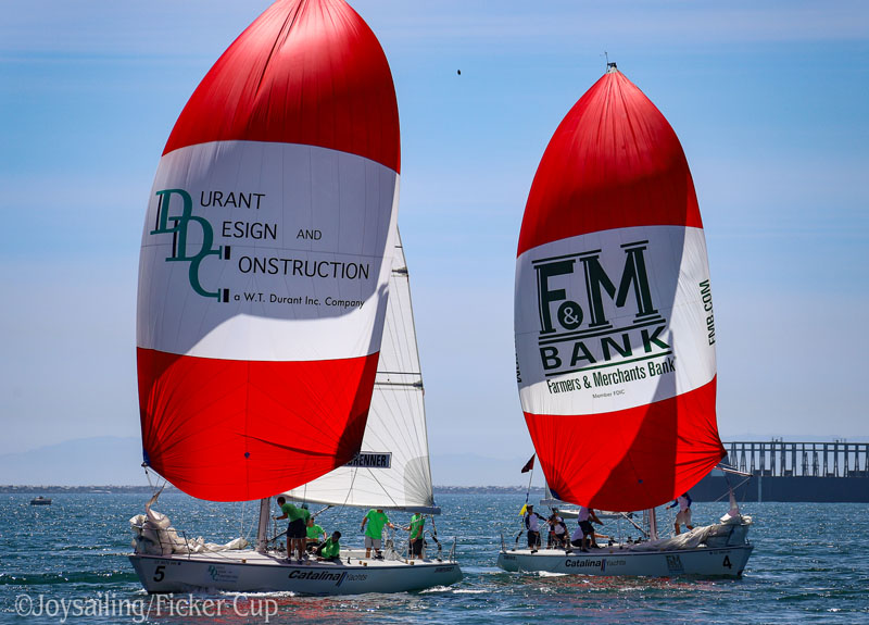 Ficker Cup-Joysailing-8912