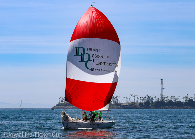 Ficker Cup-Joysailing-8932
