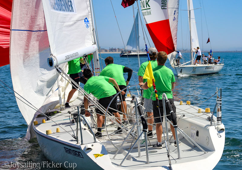 Ficker Cup-Joysailing-8963