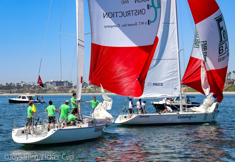 Ficker Cup-Joysailing-8993