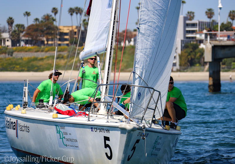 Ficker Cup-Joysailing-9002