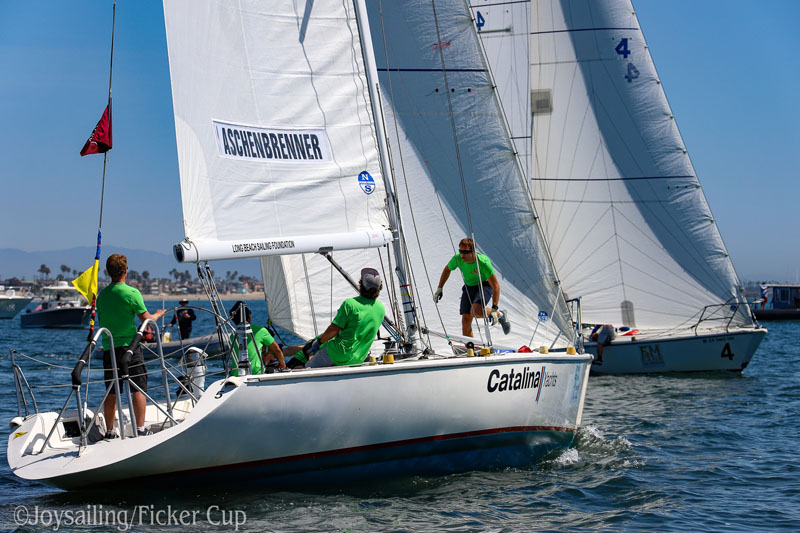 Ficker Cup-Joysailing-9016