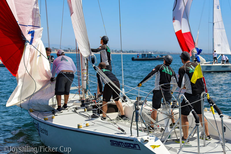 Ficker Cup-Joysailing-9021