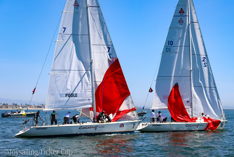 Ficker Cup-Joysailing-9029