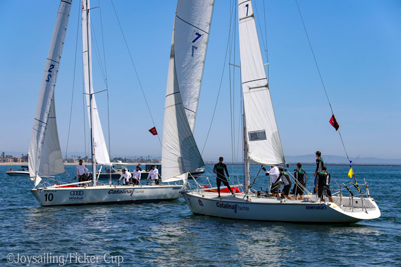 Ficker Cup-Joysailing-9040