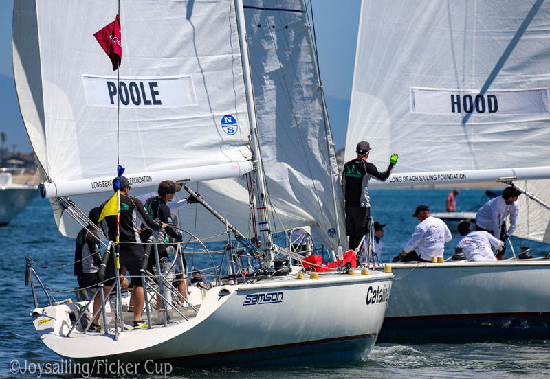 Ficker Cup-Joysailing-9041