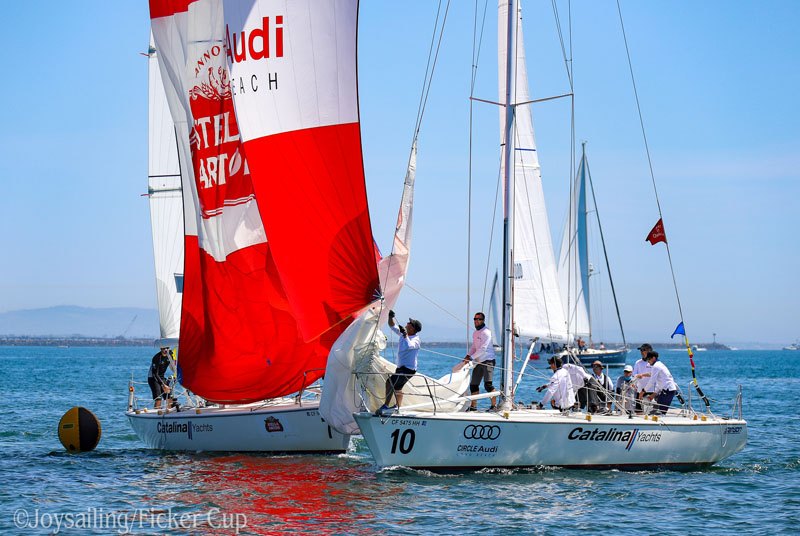 Ficker Cup-Joysailing-9050