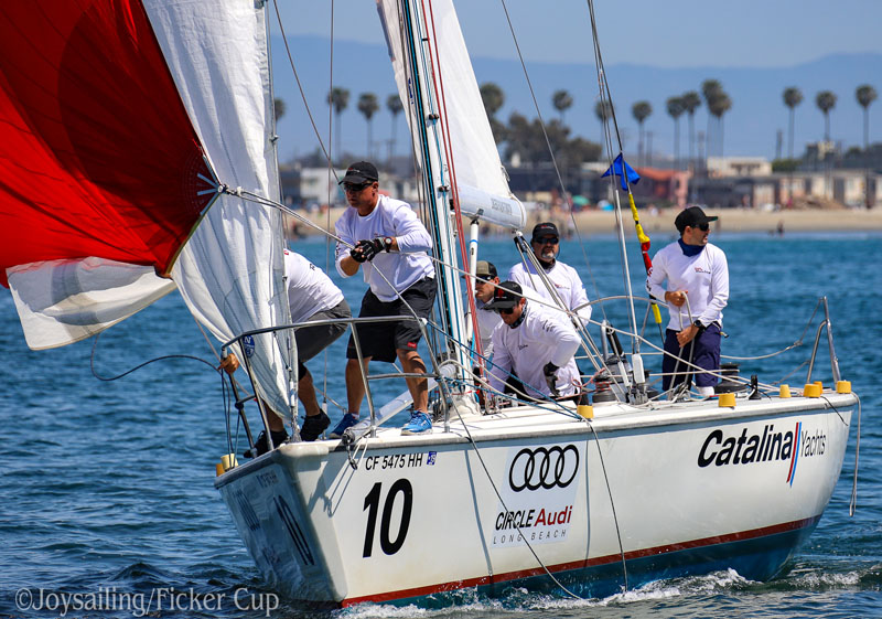 Ficker Cup-Joysailing-9058
