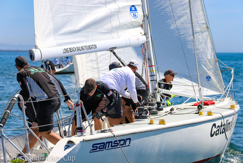 Ficker Cup-Joysailing-9098