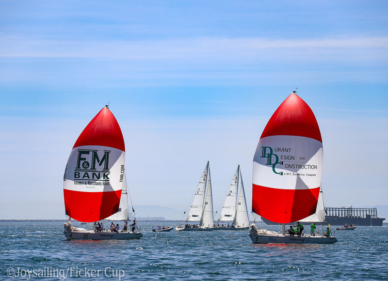 Ficker Cup-Joysailing-9108