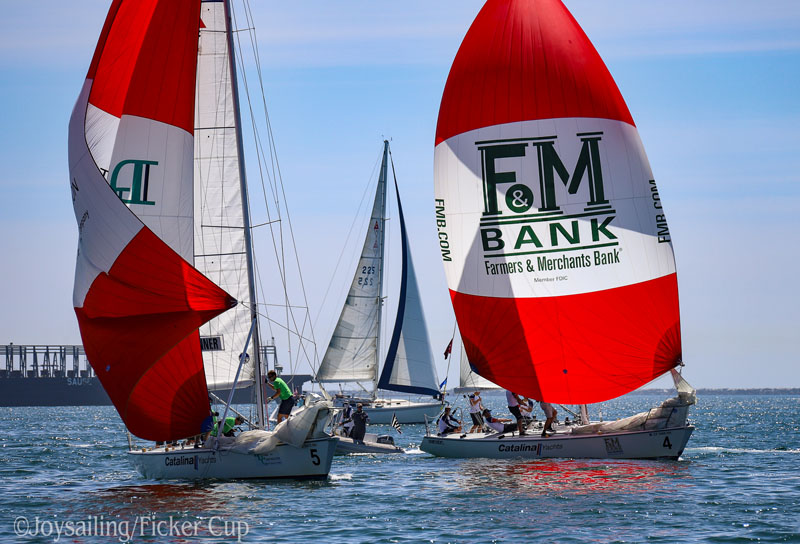 Ficker Cup-Joysailing-9112
