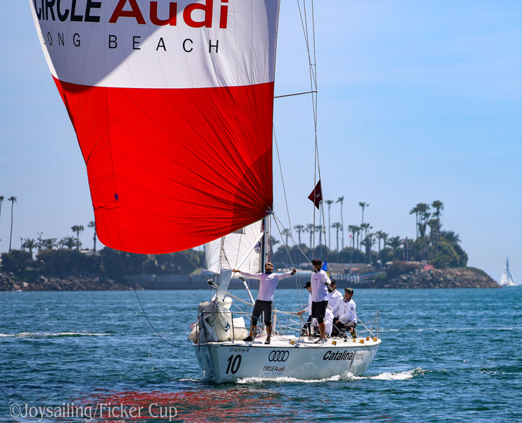 Ficker Cup-Joysailing-9155