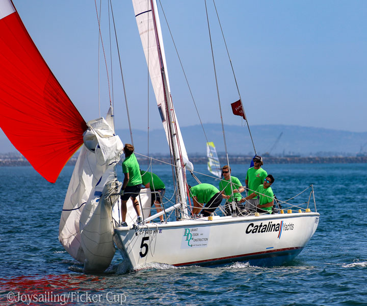 Ficker Cup-Joysailing-9176