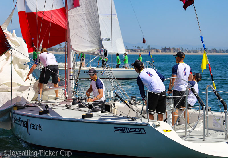 Ficker Cup-Joysailing-9184