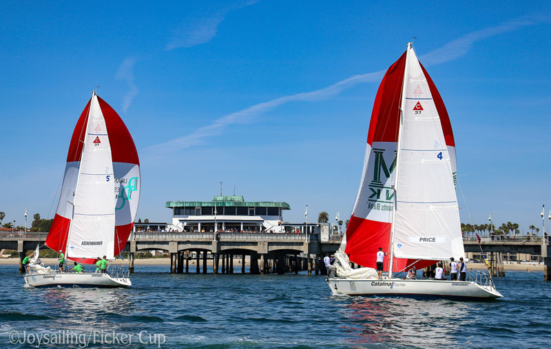 Ficker Cup-Joysailing-9190
