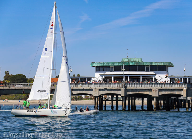 Ficker Cup-Joysailing-9197