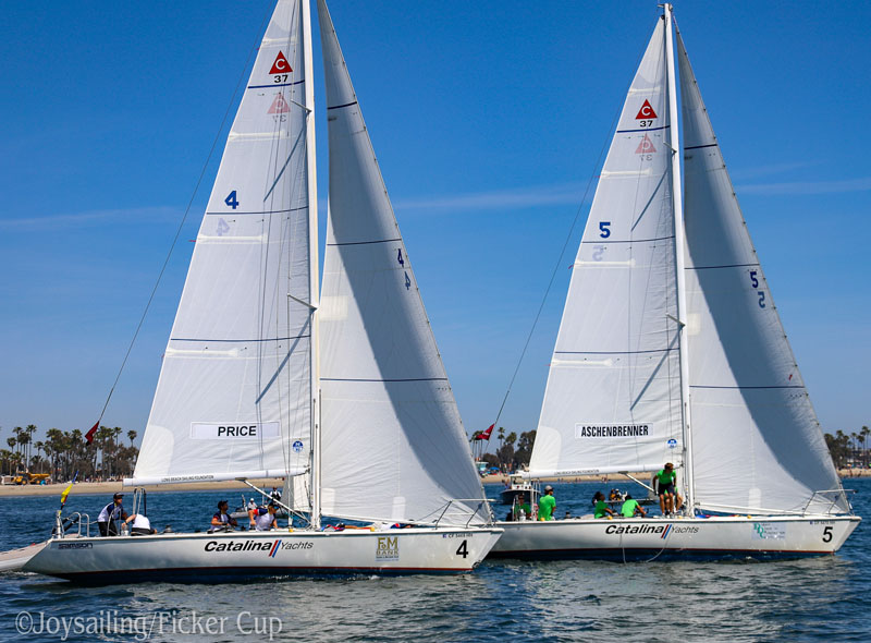 Ficker Cup-Joysailing-9205