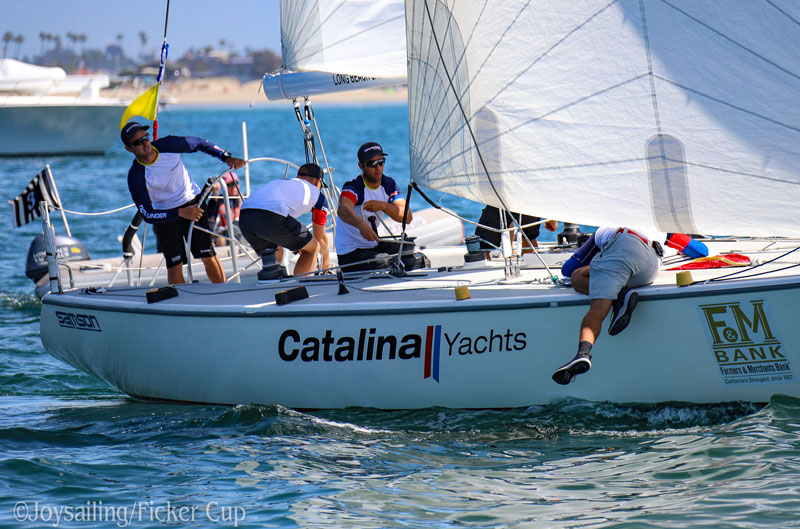 Ficker Cup-Joysailing-9212