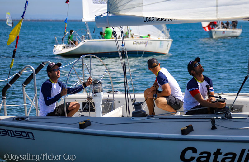 Ficker Cup-Joysailing-9219