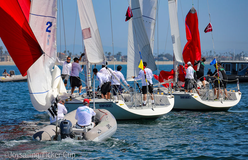 Ficker Cup-Joysailing-9231