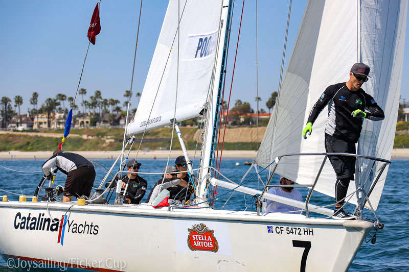 Ficker Cup-Joysailing-9263