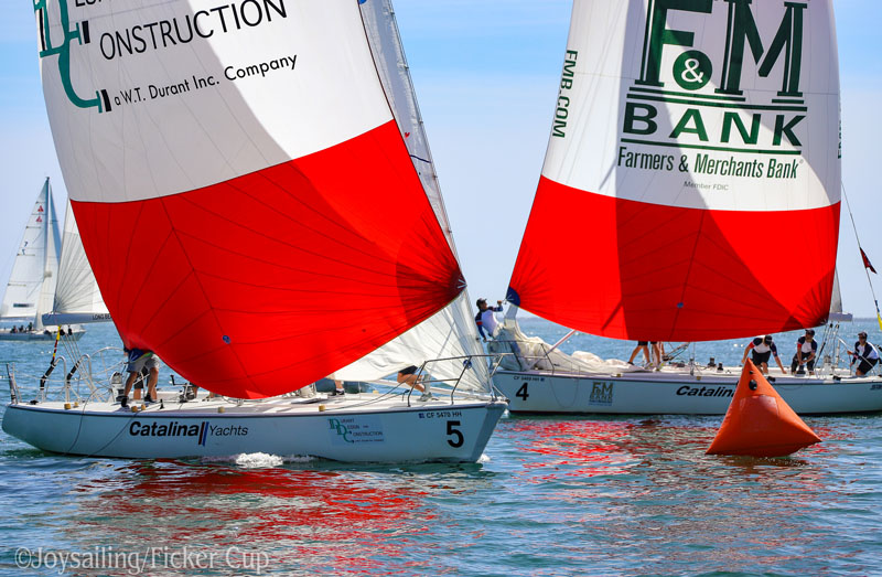 Ficker Cup-Joysailing-9280