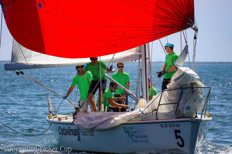 Ficker Cup-Joysailing-9340