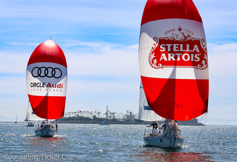 Ficker Cup-Joysailing-9362