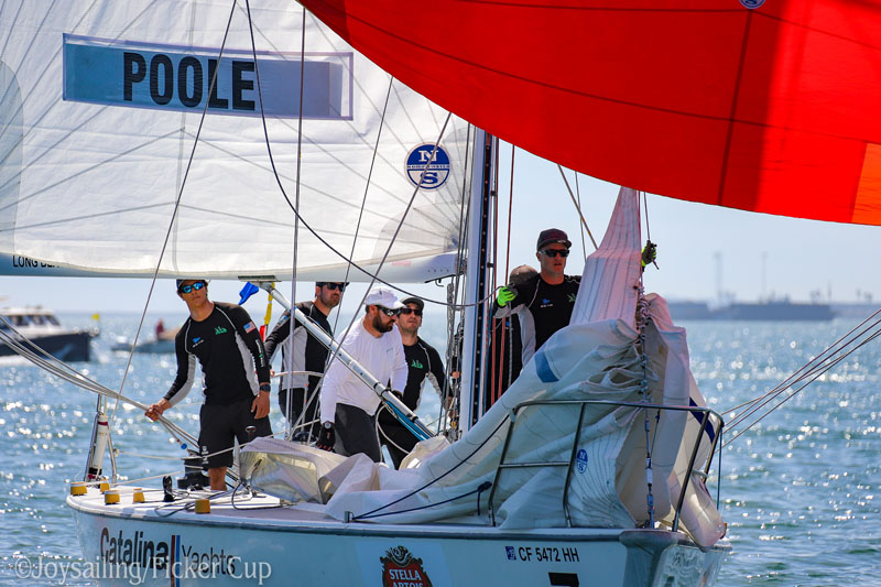 Ficker Cup-Joysailing-9365