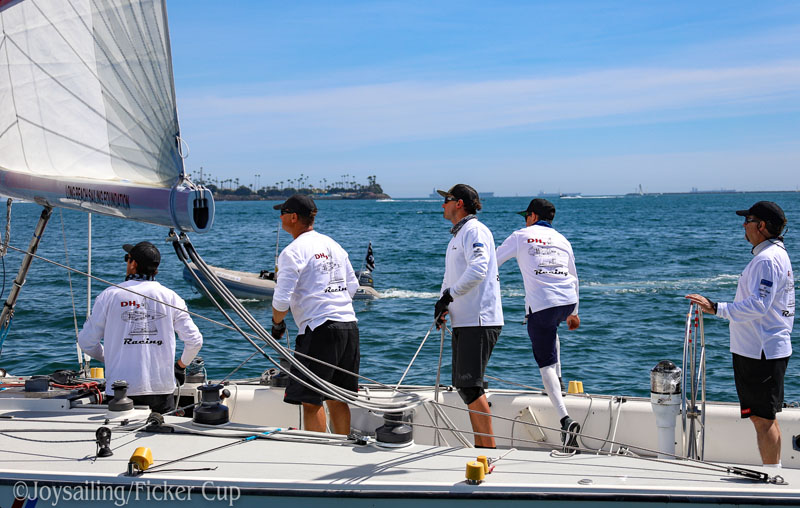 Ficker Cup-Joysailing-9386