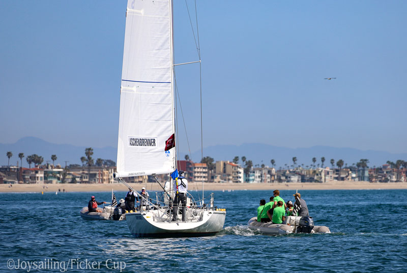 Ficker Cup-Joysailing-9391