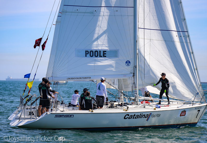 Ficker Cup-Joysailing-9406
