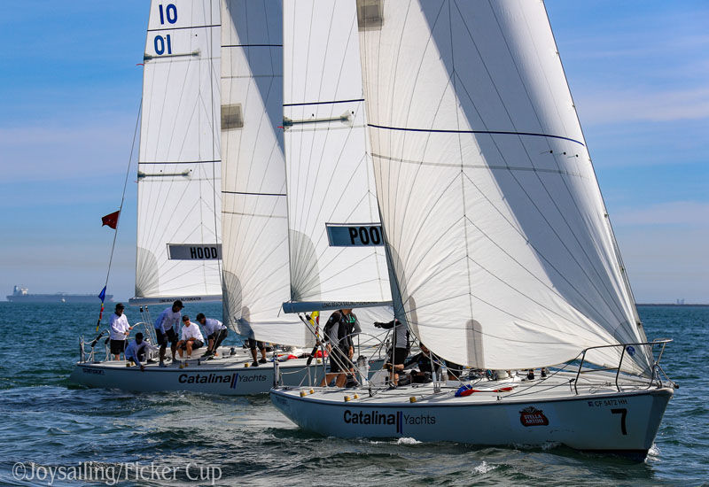 Ficker Cup-Joysailing-9421