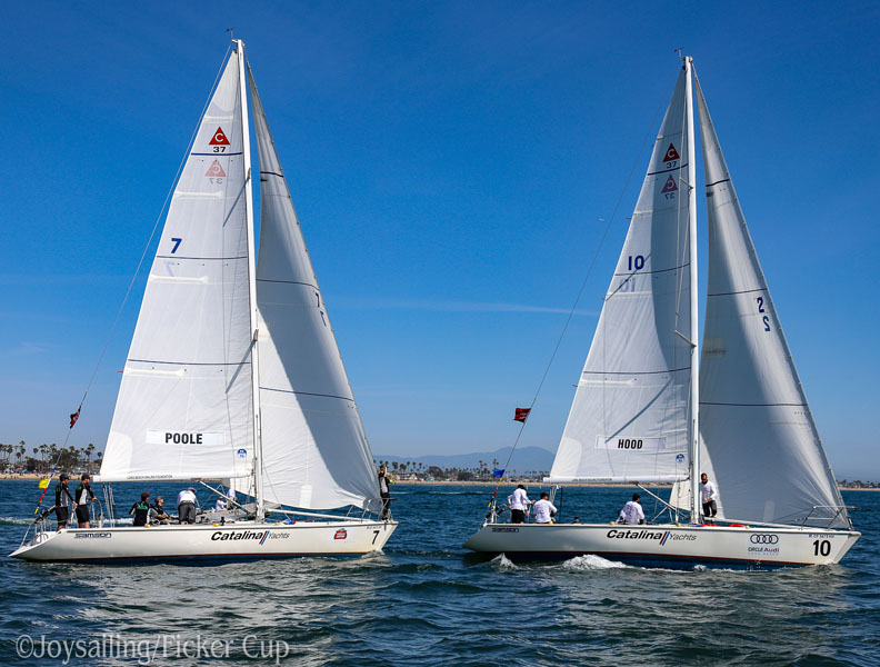 Ficker Cup-Joysailing-9428