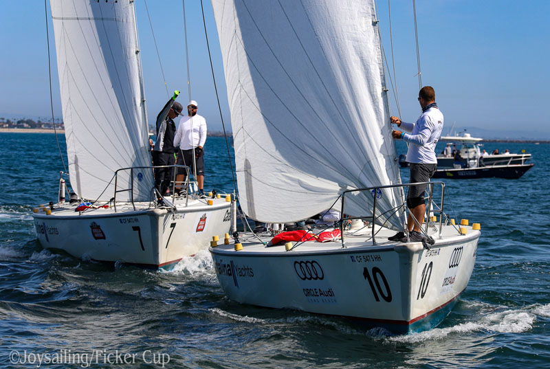 Ficker Cup-Joysailing-9437