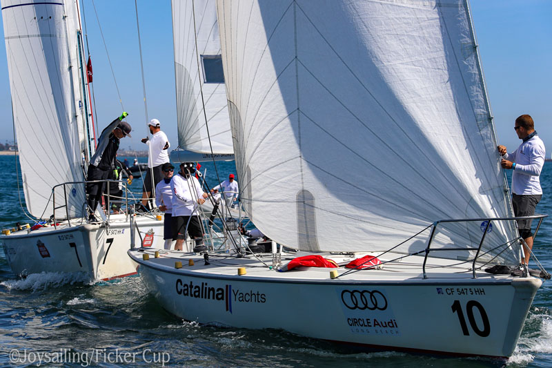 Ficker Cup-Joysailing-9439