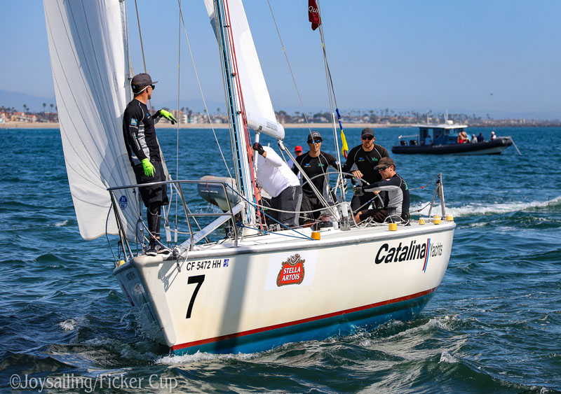 Ficker Cup-Joysailing-9445