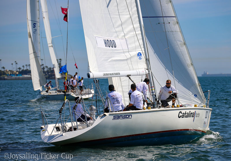 Ficker Cup-Joysailing-9466