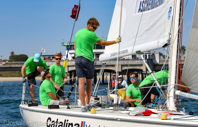 Ficker Cup-Joysailing-9506