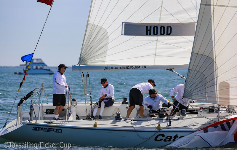 Ficker Cup-Joysailing-9522