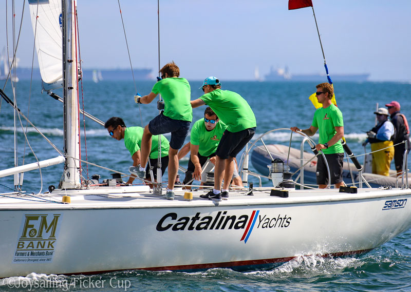 Ficker Cup-Joysailing-9543