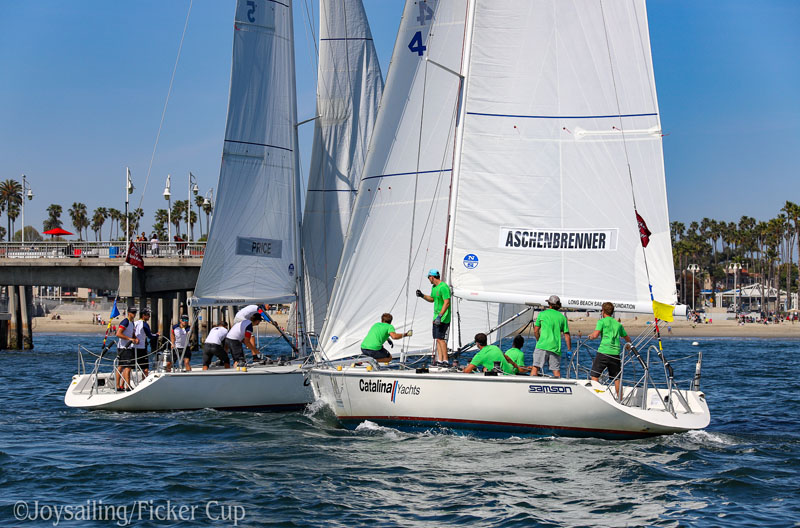 Ficker Cup-Joysailing-9551