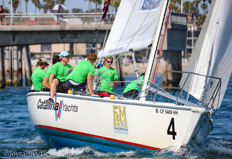 Ficker Cup-Joysailing-9566