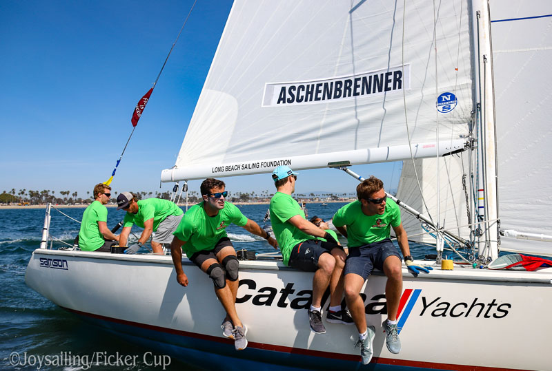 Ficker Cup-Joysailing-9572