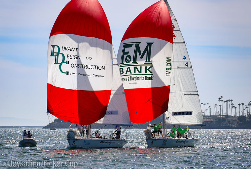 Ficker Cup-Joysailing-9586