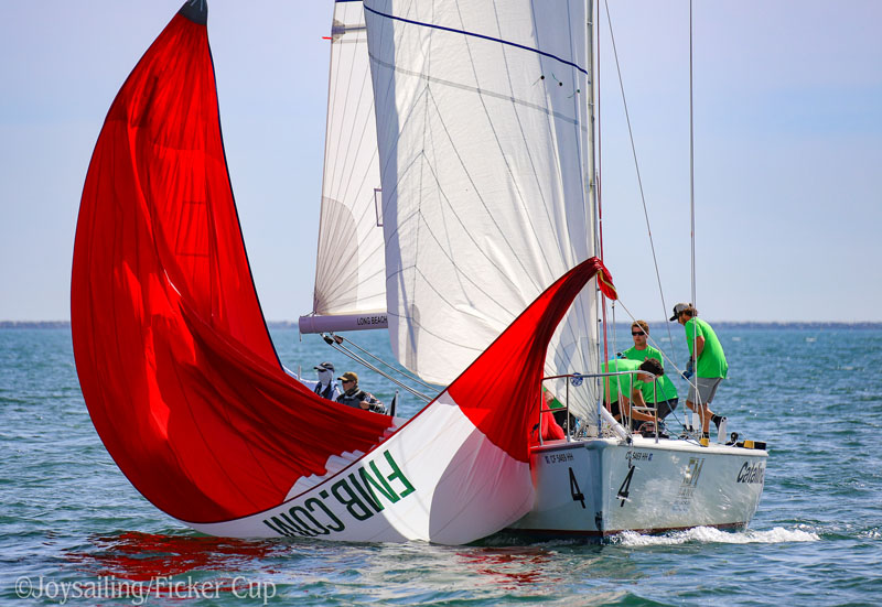 Ficker Cup-Joysailing-9600